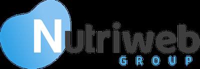 Groupe NUTRIWEB