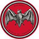 Groupe Bacardi