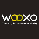 Wooxo solutions