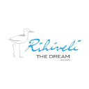 rihivelithedream