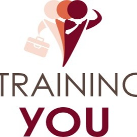 Training You