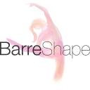 BarreShape