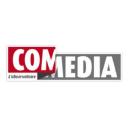 Observatoire COM MEDIA