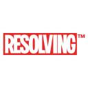 Resolving