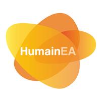 HumainEA
