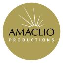 Amaclio