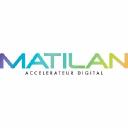 MATILAN