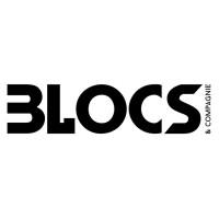 Blocs & Compagnie