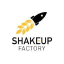 ShakeUpFactory