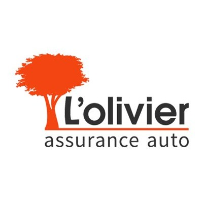 L'olivier – assurance auto (Admiral Group)