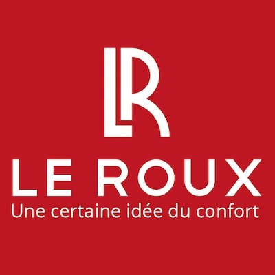 Le Roux