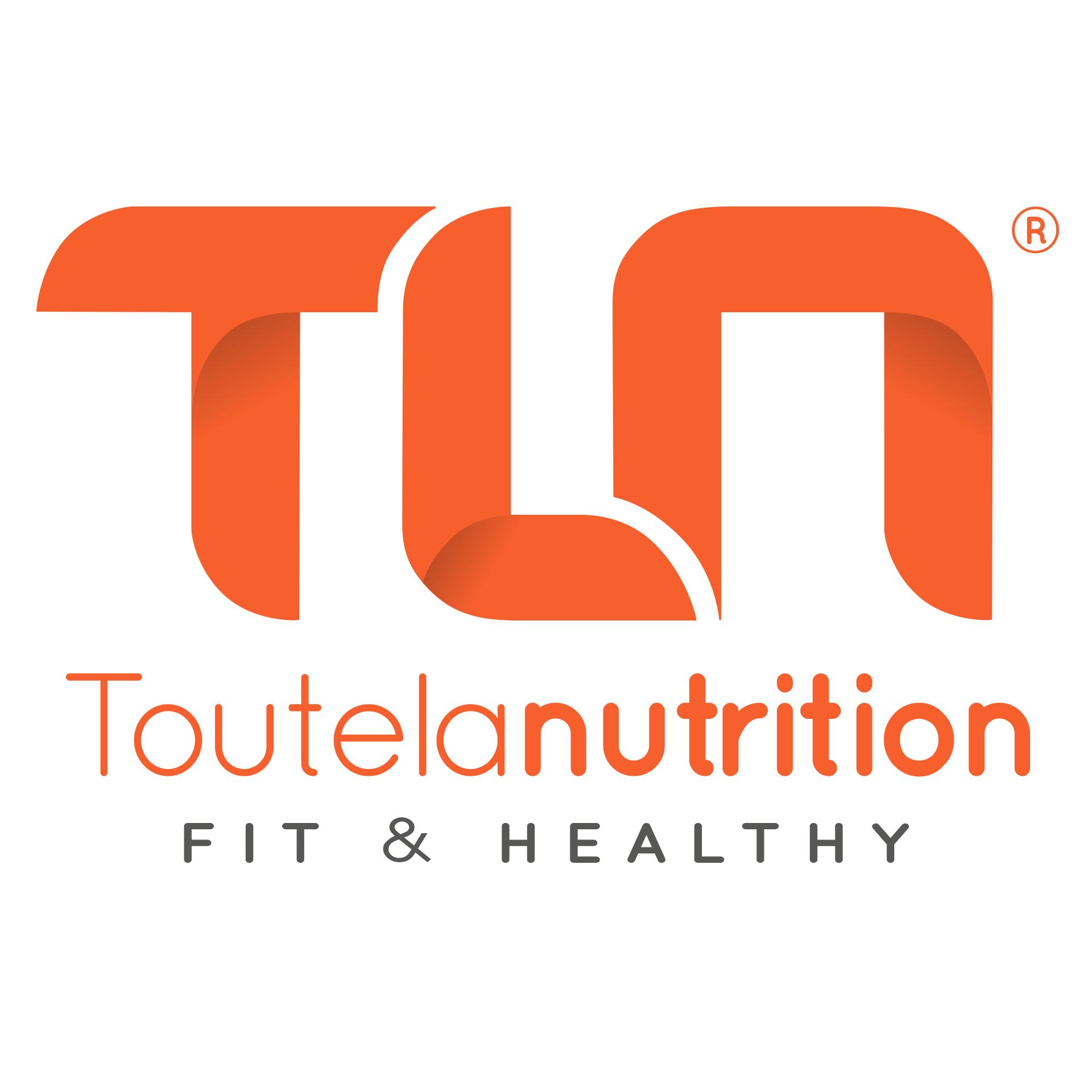 Toutelanutrition.com