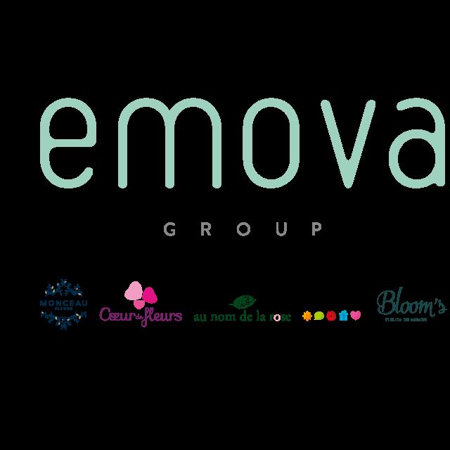 Emova Group