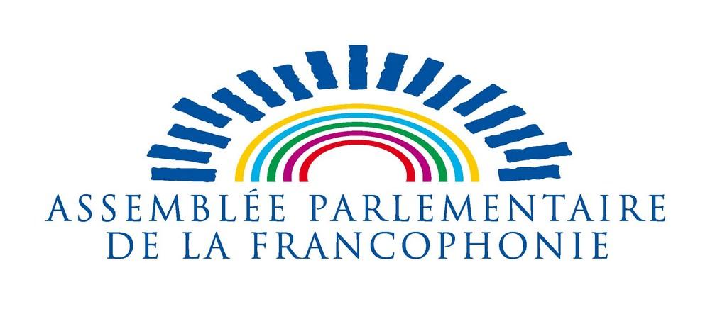 Assemblée Parlementaire de la Francophonie