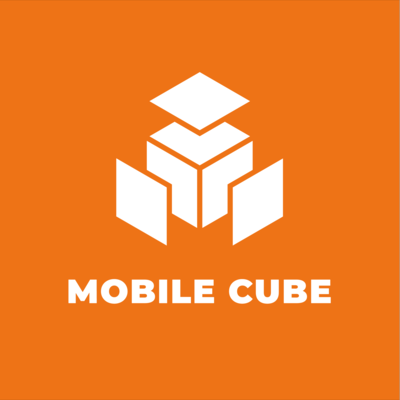 Mobile Cube Service