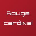 Rouge Cardinal