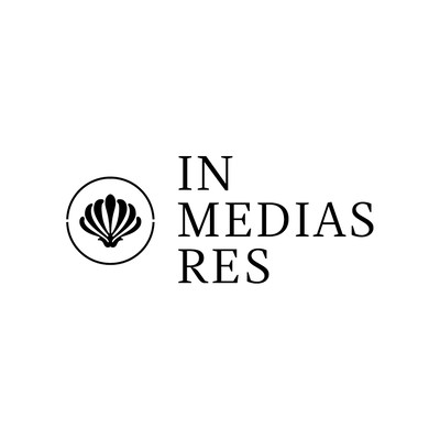 Agence In Medias Res