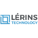 Lerins Technology