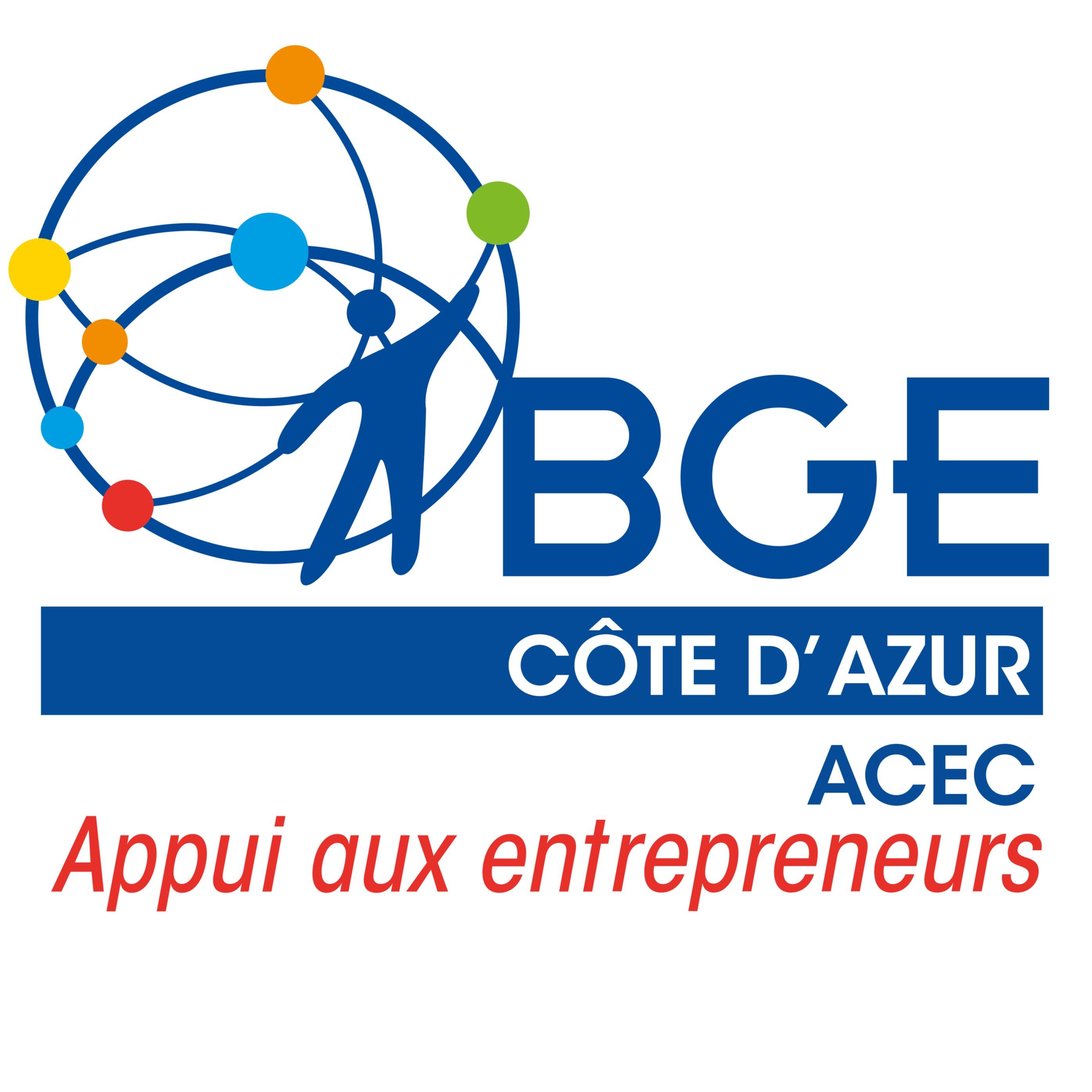 ACEC BGE 06