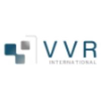 VVR International