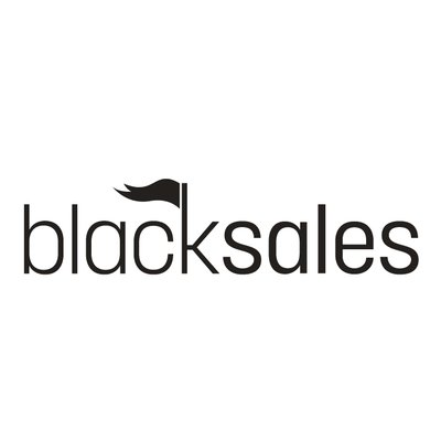 Blacksales