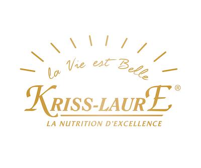Kriss-Laure
