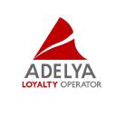 Adelya Loyalty Operator