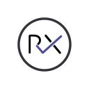 Revinax