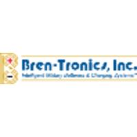 Bren-Tronics Inc.
