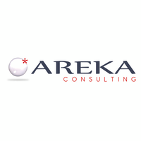 Areka Consulting