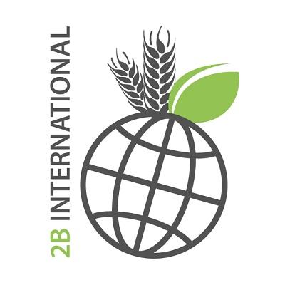 2b international