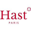 HAST PARIS