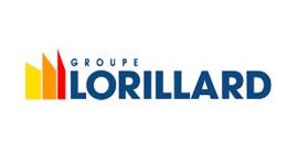 Groupe Lorillard