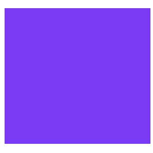 Fueltime