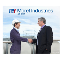 moret-industries