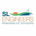 sl-engineers