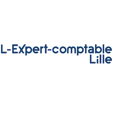L'Expert Comptable Lille