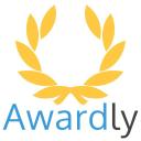 Awardly