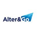 Alter&Go