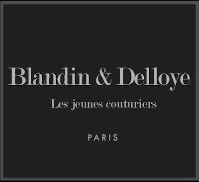 Blandin & Delloye