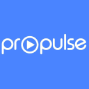 propulsevideo