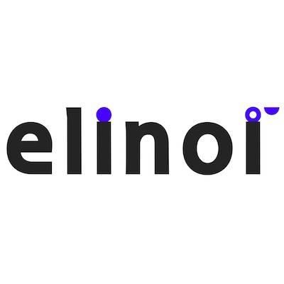 Elinoï