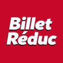 BilletRéduc