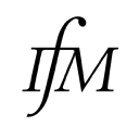 ifm-paris