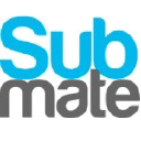 SubMate