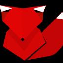 RedFox Finance