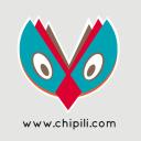 CHIPILI