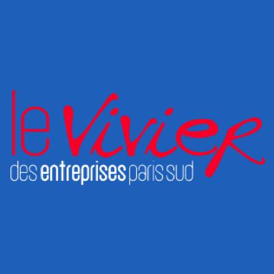 Le Vivier des Entreprises Paris Sud