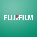 FUJIFILM Imaging France
