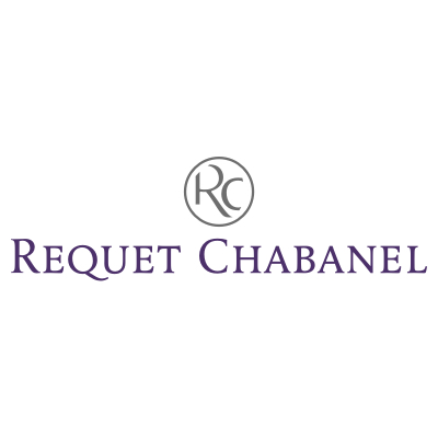 Cabinet Requet Chabanel